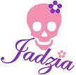 jadzia-logo